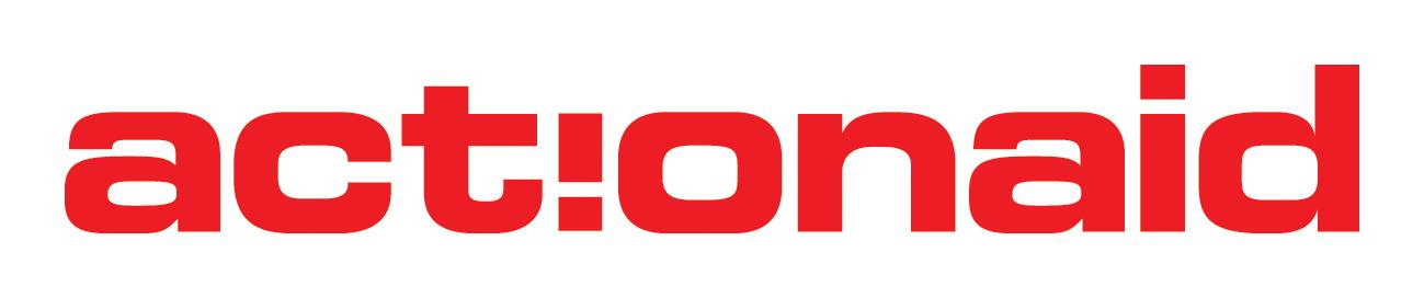 AA_logo emailing