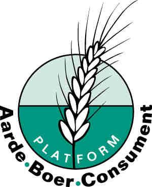 ABC logo (jpf, jpeg, jpe)