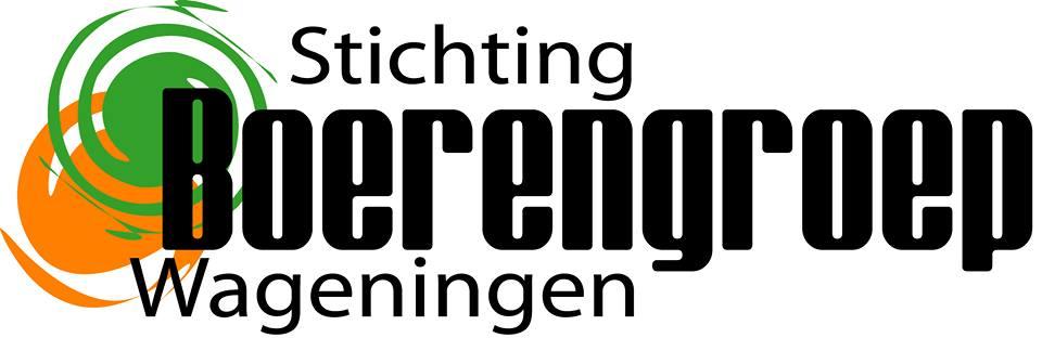 Boerengroep logo