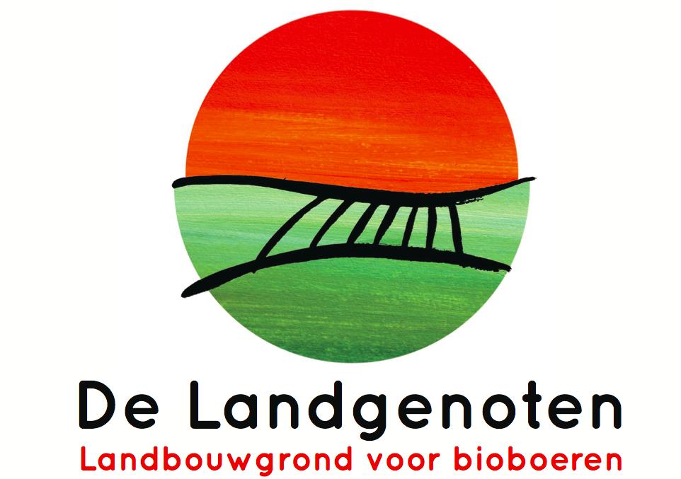 DLg logo naam baseline breed LR