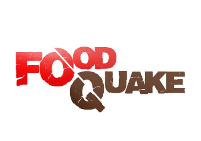 FoodQuake