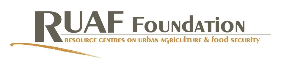Logo-RUAF