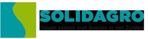 Solidagro_web_hor2