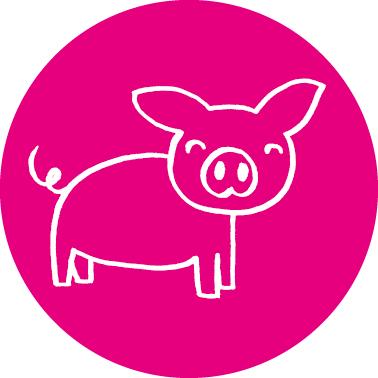 Spilvarken_logo300-02