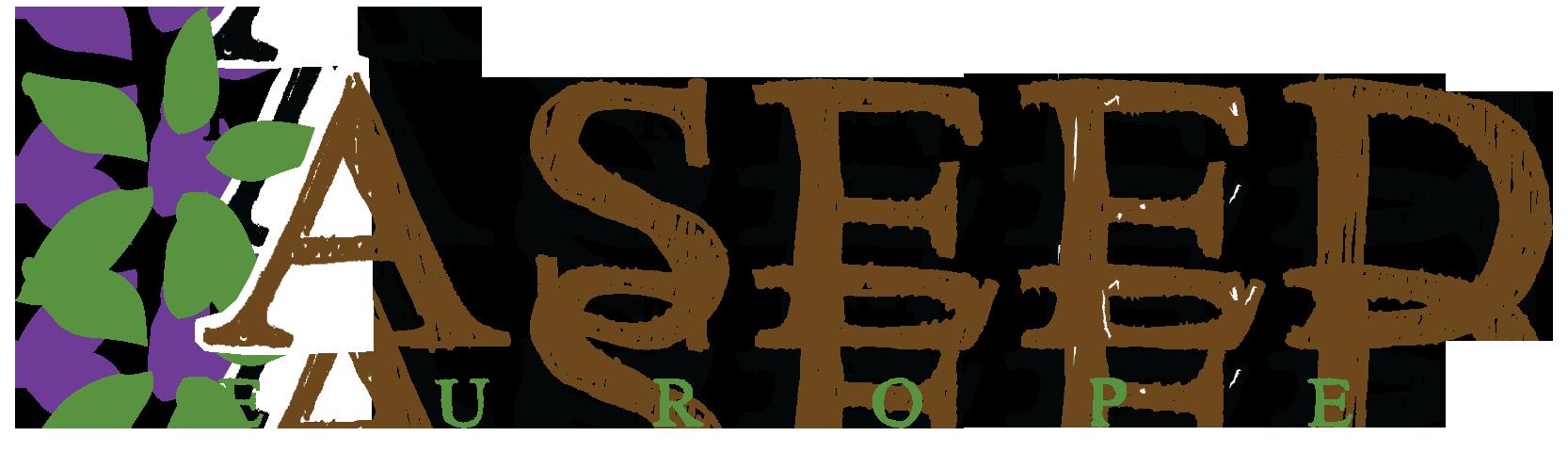 green_aseedeuro