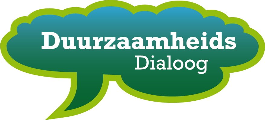 logo Duurzaamheidsdialoog FC