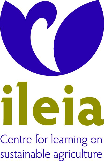 logo-ileia1 hi res