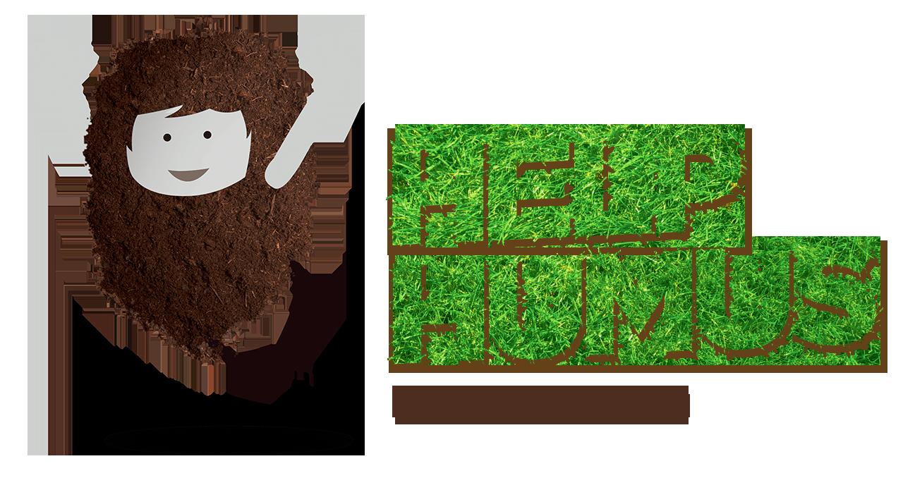 Help Humus