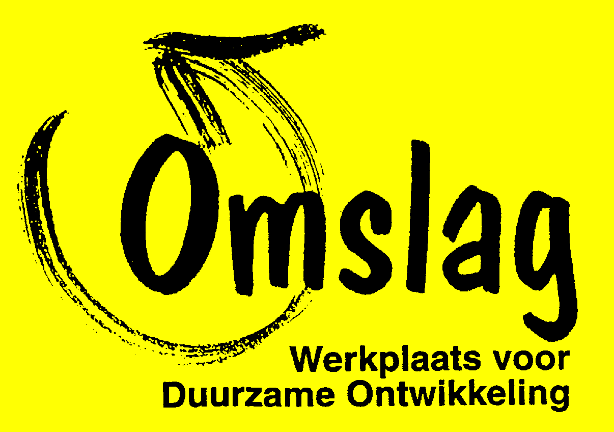 omslag-logo-600-geel