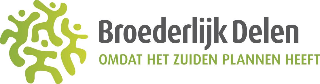 Broederlijk Delen_logo_def