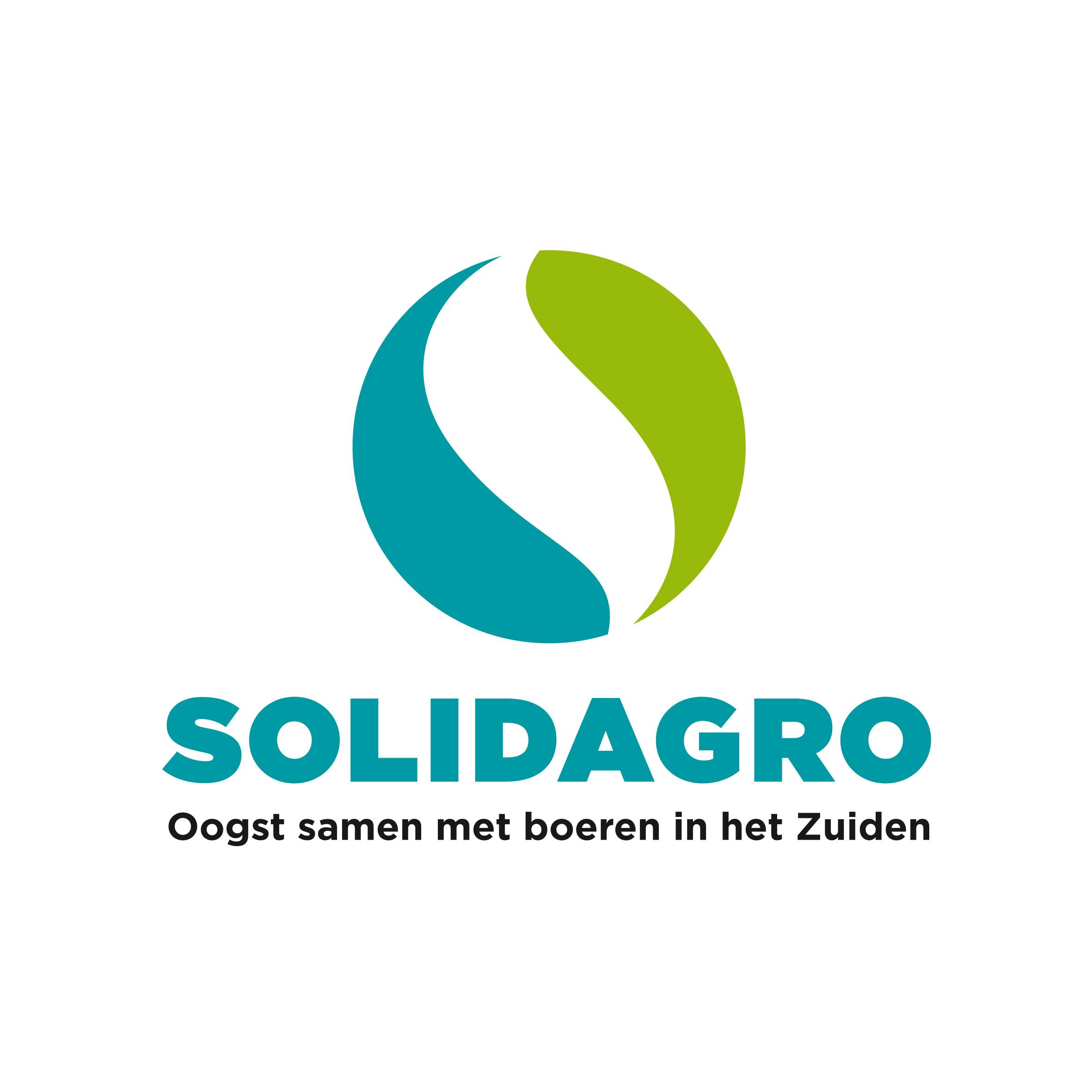 Solidagro