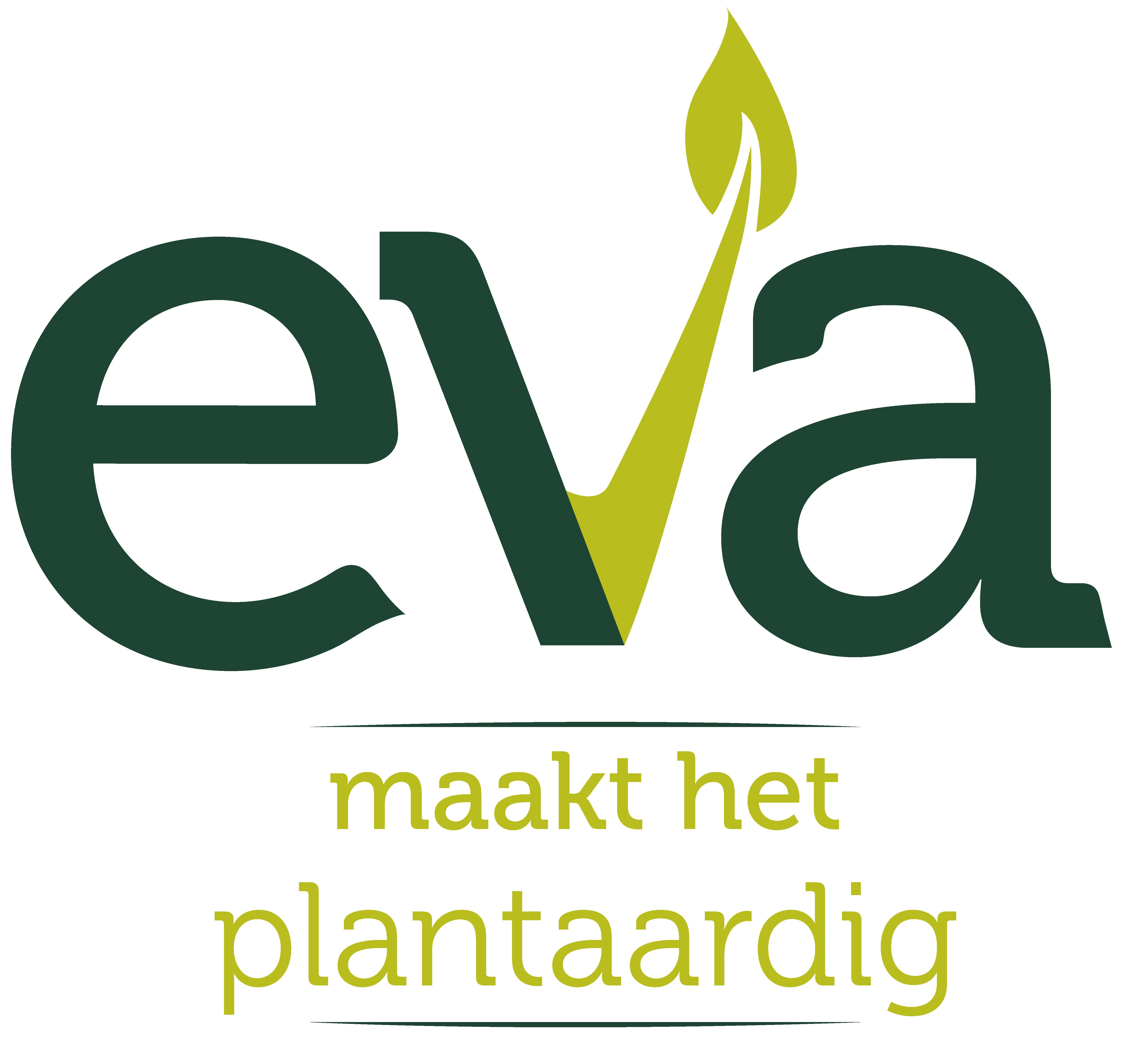 eva-logo_metbaseline