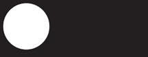 logo_voedselanders