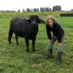 Ruim 100 organisaties vragen een ander EU landbouwbeleid