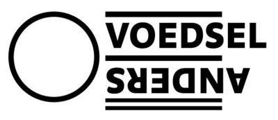 Voedsel Anders Nederland