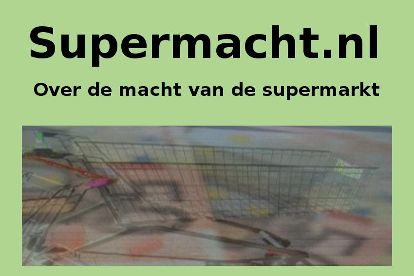 Supermacht