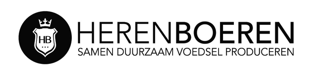 Herenboeren NL