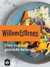 willemendrees