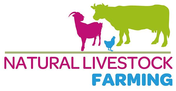 Natural Livestock Farming