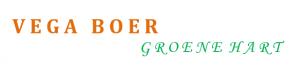 Vega Boer Groene Hart